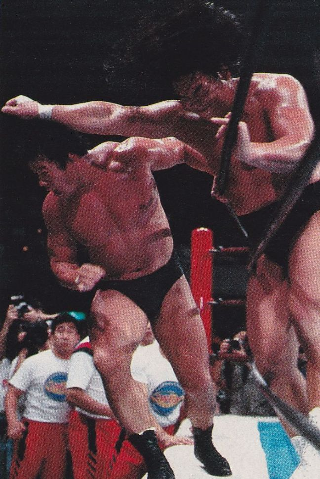 ab5bee518cfddb5ef0084fee16a0ad07--blood-wrestling
