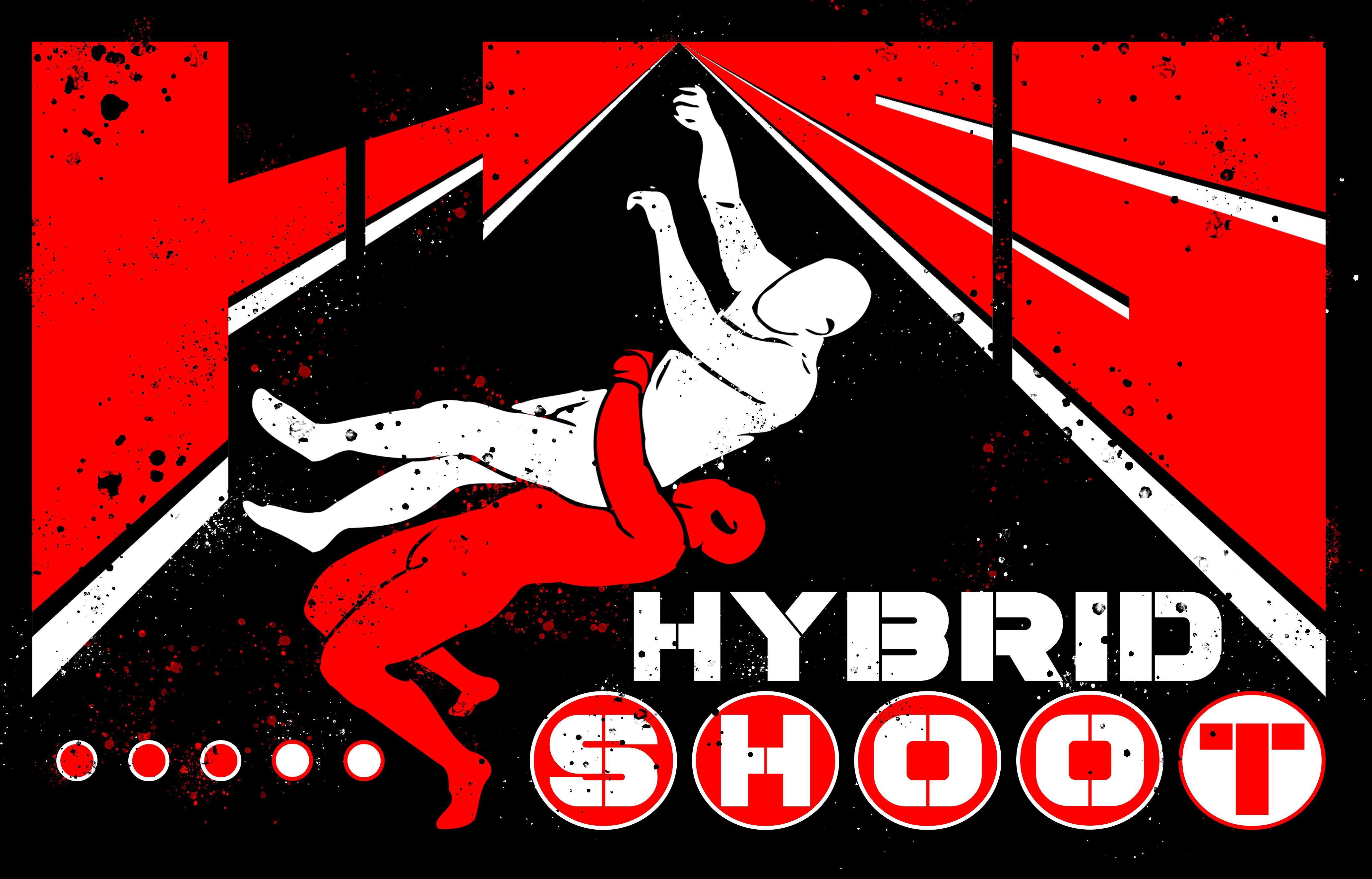 HybridShoot