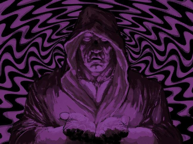 PurpleHaze5