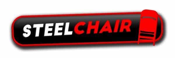 cropped-steelchair-logo-twitter-header-e1579523149889-7